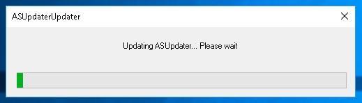Aerosoft-ASUpdater-not-running-3.jpg.3ae1467919eefd60581a5d890a5a5ad4.jpg