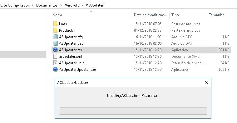 Aerosoft-ASUpdater-not-running.jpg.277857dec71347e761dbd34abc28ab77.jpg