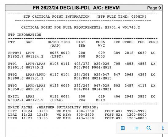 CE34E6A9-7CC2-4C40-9DBA-FD78C7E66043.jpeg