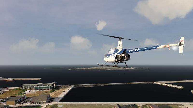 Helgoland_AFS2_Helicopter_001.jpg