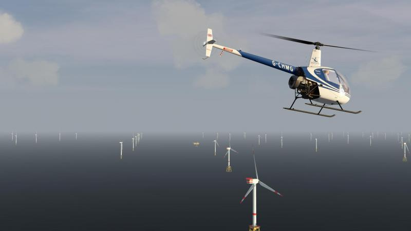 Helgoland_AFS2_Helicopter_004.jpg