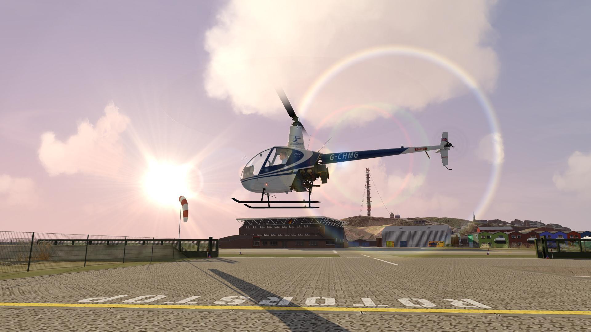 Helgoland_AFS2_Helicopter_006.jpg.3536863278af6b6da3474a8325d68b8b.jpg