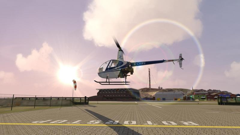 Helgoland_AFS2_Helicopter_006.jpg