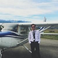 a320-pilot