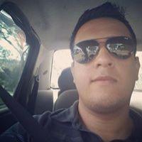 Isaac Cavalcante
