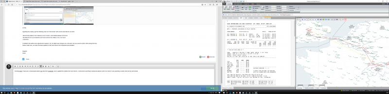 1354170112_Screenshot(7).thumb.png.d49c586f9c32b74261ae7336dfe3b5ad.png