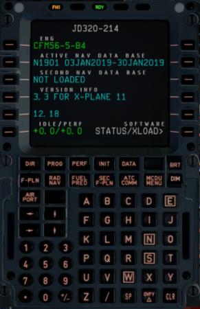 Bildschirmfoto 2019-01-12 um 12.02.36.png