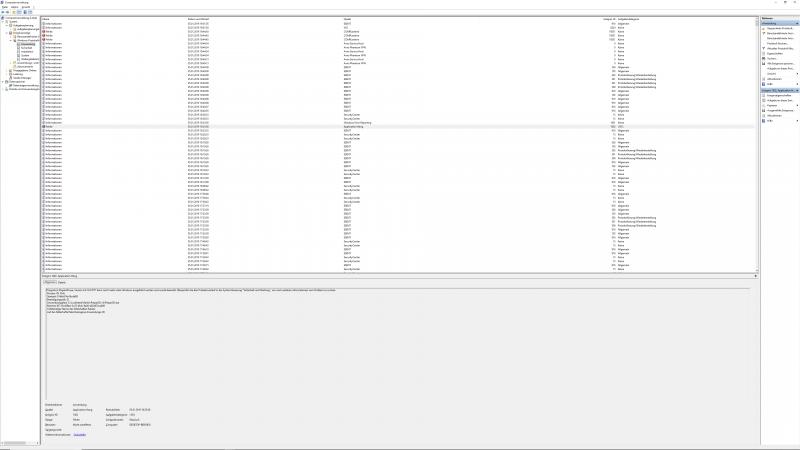 1894002419_DesktopScreenshot2019_01.05-19_53_15_73.thumb.png.91b6277dd29dd518eca9def3d3dc8191.png