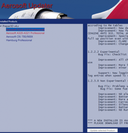 Aerosoft Updater.png