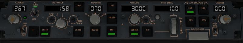 737 Autopilot 01.PNG