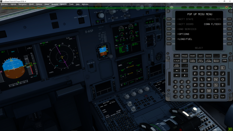 Desktop Screenshot 2019.01.02 - 23.21.50.78.png