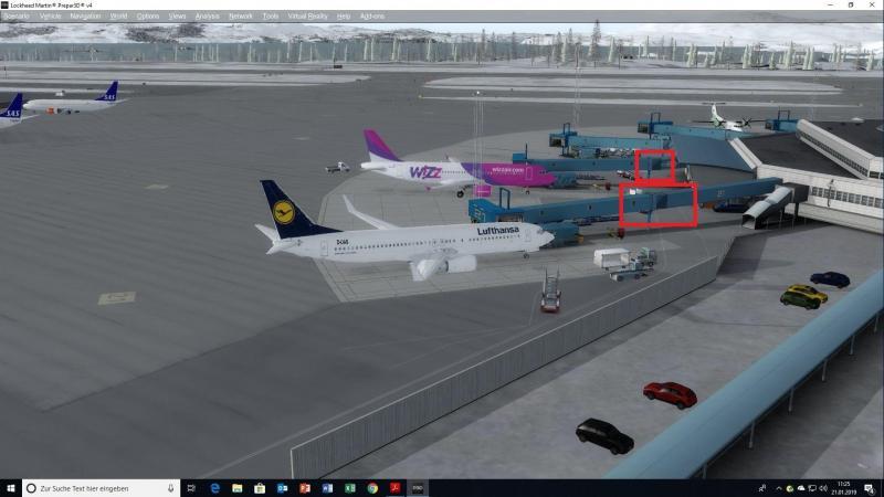 Bergen Jetway_1.jpg