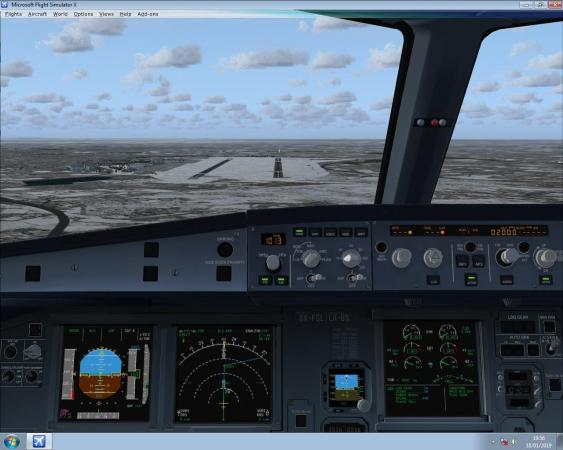 EDDL Aerosoft.jpg