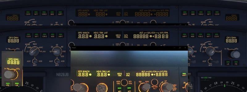 6F9D7319-29E0-44A6-A172-ED6FF765A23E.jpeg