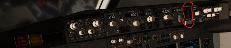 737.thumb.jpg.be66bf93009a1f1f1cdf6e2d6ef86d63.jpg