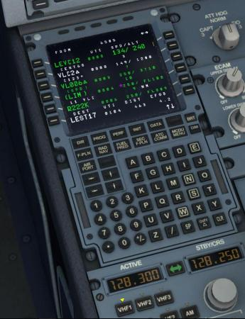 A320_FSX_mcdu_fp.jpg