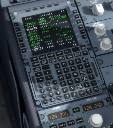 A320_P3DV4_mcdu_fp.jpg