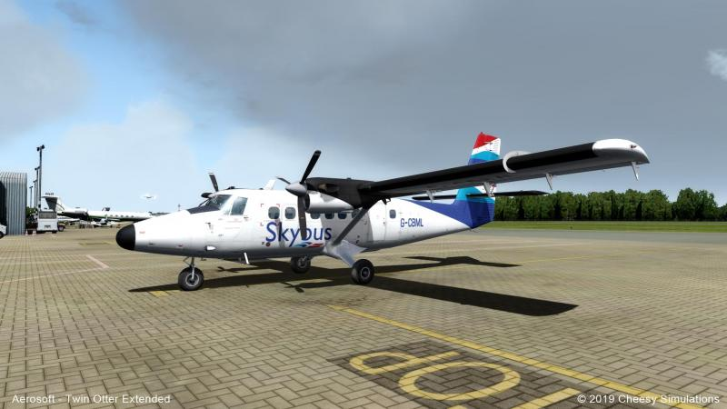 Aerosoft_DHC-6-TwinOtterExtended_Skybus-G-CBML_preview_01.thumb.jpg.83bb3cdc4271e00b15677d27fba11945.jpg