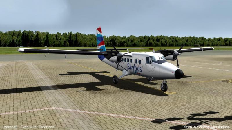Aerosoft_DHC-6-TwinOtterExtended_Skybus-G-CBML_preview_02.thumb.jpg.eaf5b944d8576312ff8d4e6a1f41306b.jpg