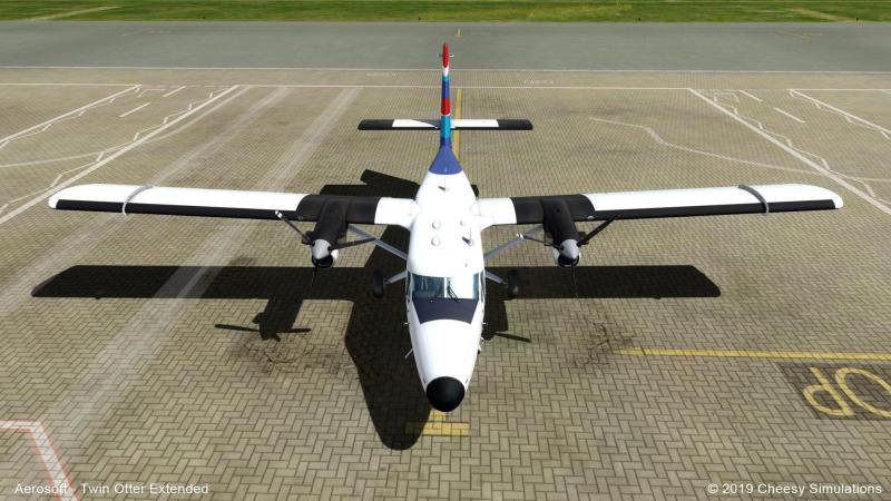 Aerosoft_DHC-6-TwinOtterExtended_Skybus-G-CBML_preview_03.thumb.jpg.5785635393491aa8ecfe239db36d5aa0.jpg