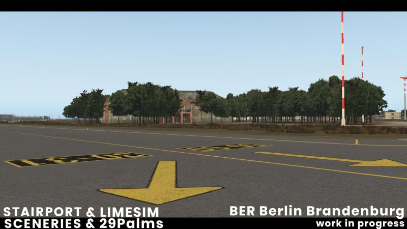 BER_Beta_04.jpg