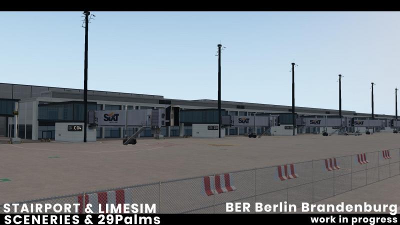 BER_Beta_05.jpg