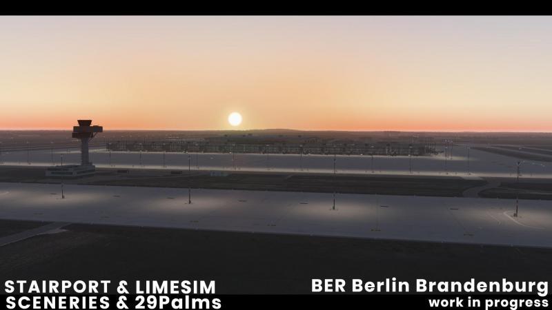 BER_Beta_06.jpg