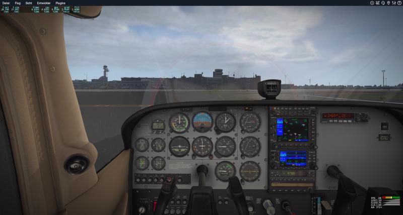 Cessna_172SP_1.thumb.png.9be016f8baa4877d8593bc718536d5a6.png