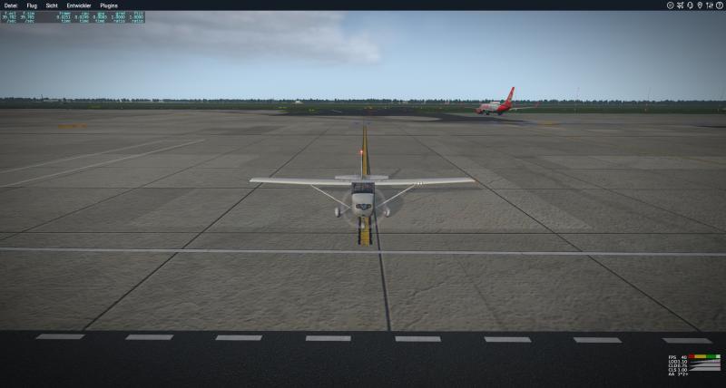 Cessna_172SP_2.thumb.png.49ac5cc4d50e1df4710c827ced9978db.png