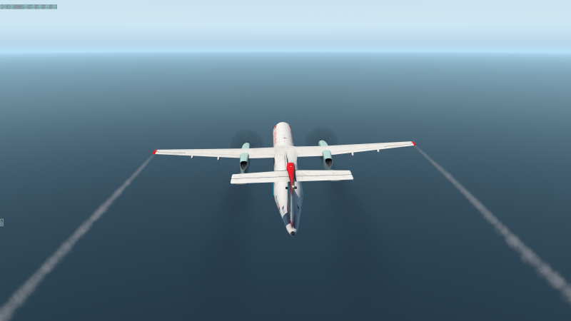 Dash8Q400_XP11_10.png