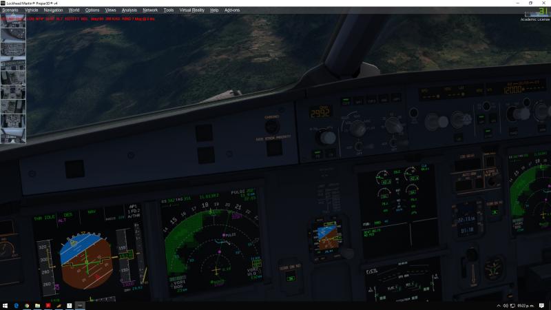 airbus_318_8300fpm.png