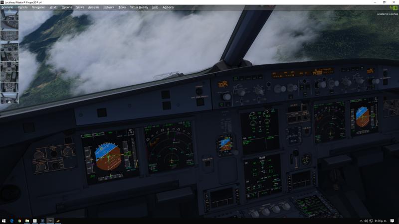 airbus_318_fpm.png