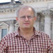 Peter Sakrauski