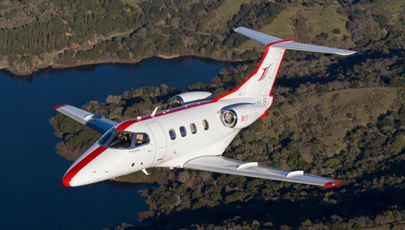 jetsuite-interiors-aerial1.thumb.jpg.c9c51b82348890da4e3a53867f17b6ed.jpg