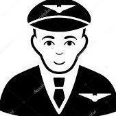 pilot-a320