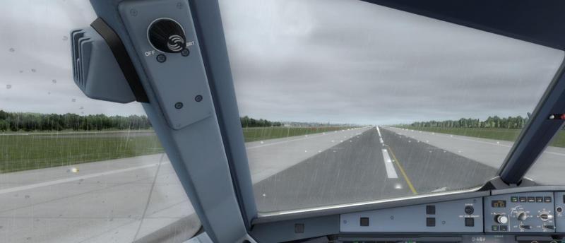 windshield_rain.thumb.JPG.217d98f4e92a8e571c4bde80b08358b7.JPG
