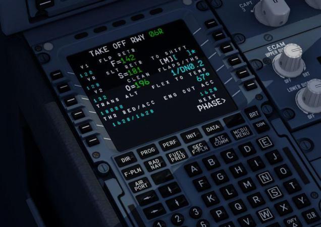 MCDU Takeoff Init.JPG