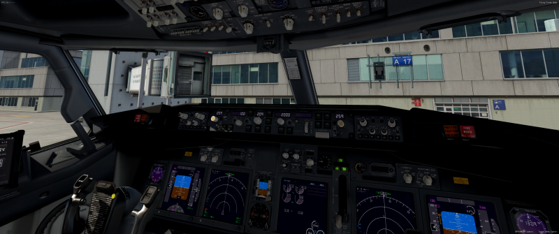 1119508294_X-PlaneScreenshot2019_02.25-20_34_22_49.thumb.png.e7d3bb7f1b9ce12e66c06406c8769f91.png
