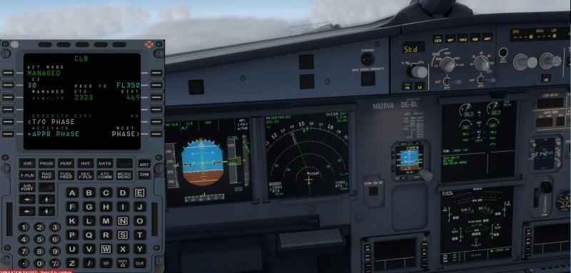 A321 KPDX-KPSP 210 kt climb PERF.JPG