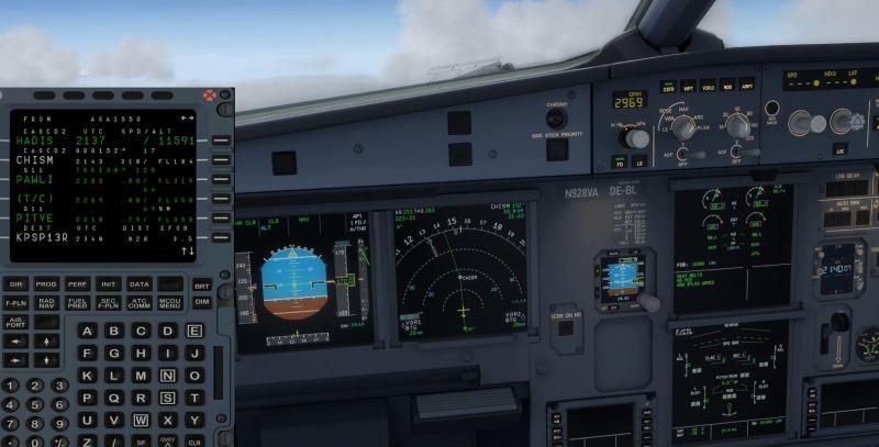 A321 KPDX-KPSP 210 kt climb.JPG