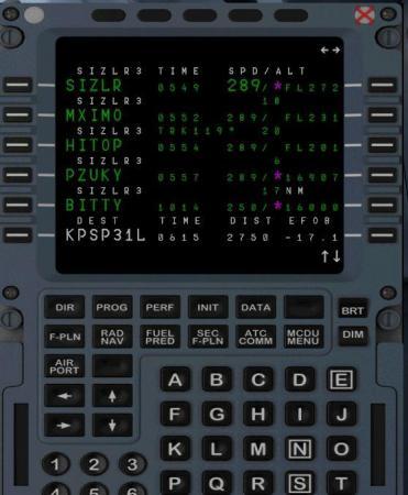 A321 KPDX-KPSP 210 kt DES 190216 plan.JPG