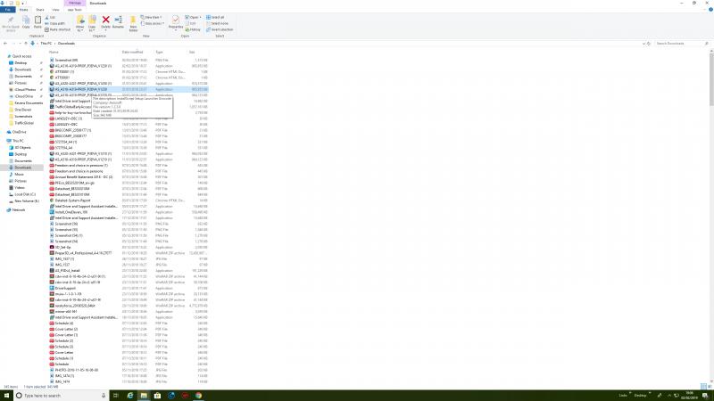 Screenshot (71).png