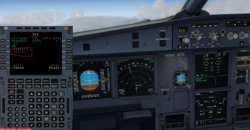 A321 KPDX-KPSP 210 kt climb and descent hosed.JPG