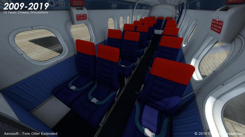 Aerosoft_DHC-6-TwinOtterExtended_Skybus-G-CBML_preview_04.thumb.jpg.d1756fa60a0bd93182a157cb84721673.jpg