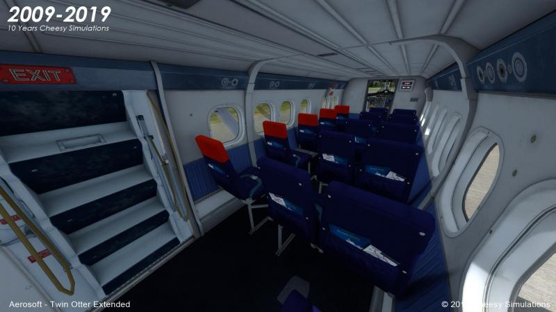 Aerosoft_DHC-6-TwinOtterExtended_Skybus-G-CBML_preview_05.thumb.jpg.f7831bd737a603b5cbe0b667ab7e1e9d.jpg