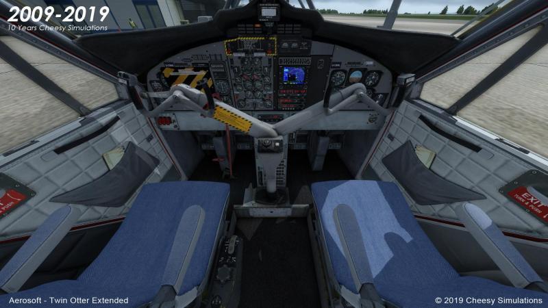 Aerosoft_DHC-6-TwinOtterExtended_Skybus-G-CBML_preview_06.thumb.jpg.2298aba0c16da037378c46ae5cf6bea6.jpg
