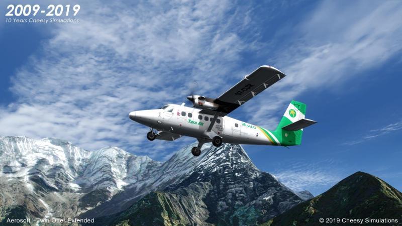 Aerosoft_DHC-6-TwinOtterExtended_TaraAir-9N-ALO_preview_01.thumb.jpg.1369938f6654f4a6cc7868bbf15c833a.jpg