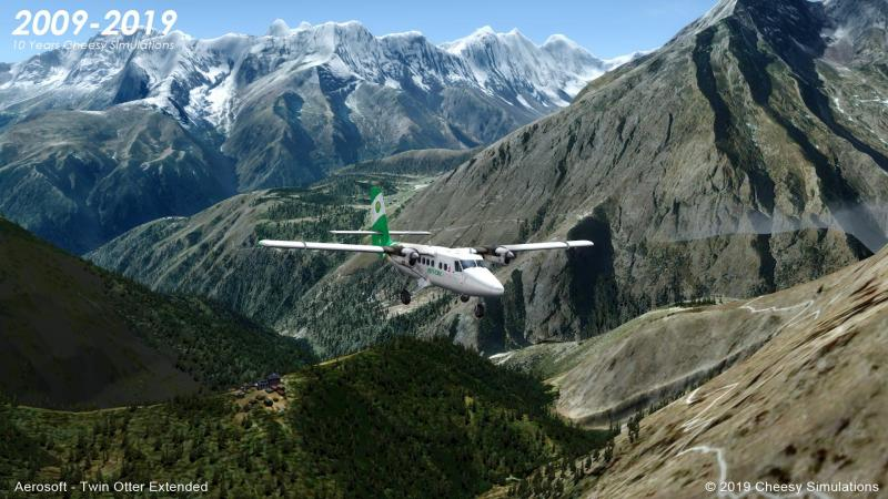 Aerosoft_DHC-6-TwinOtterExtended_TaraAir-9N-ALO_preview_02.thumb.jpg.756b91438fc57a268116bf771bbd231f.jpg