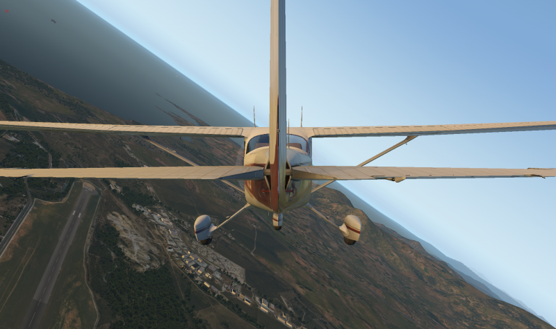 Cessna_172SP_13.png