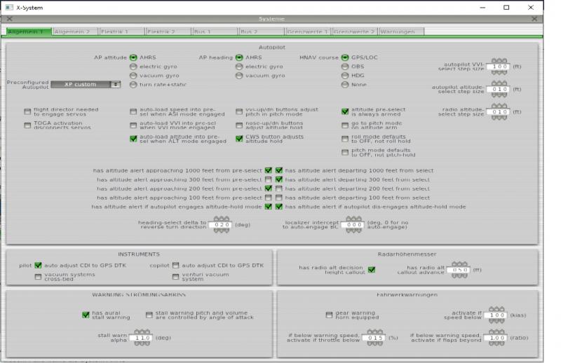 EMB500_Phenom-XP11_acf.png